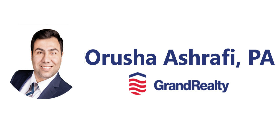 Orusha Ashrafi, PA