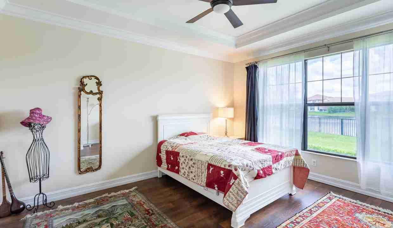 Parkland-Watercrest-luxury house (18)