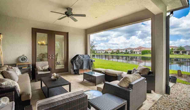 Parkland-Watercrest-luxury house (24)