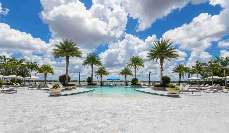 Parkland-Watercrest-luxury house (36)