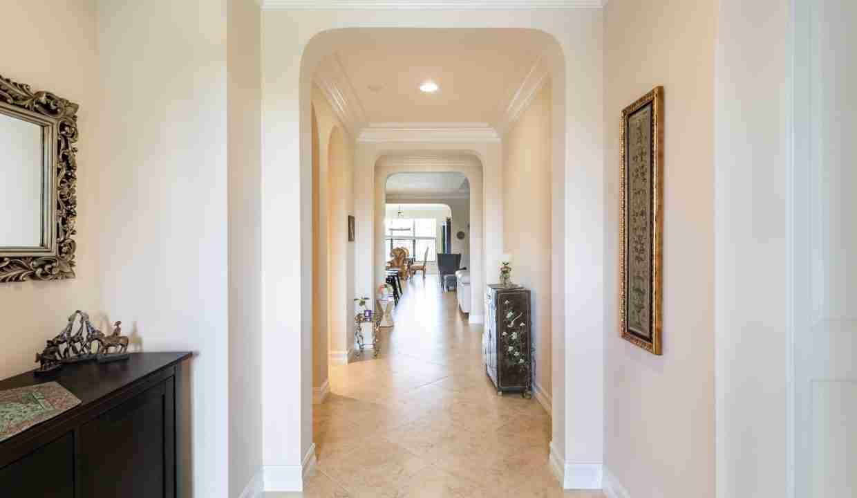Parkland-Watercrest-luxury house (4)